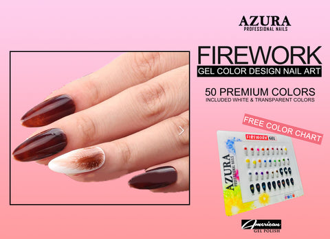 products/FIREWORK-A-2.jpg