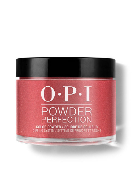 OPI Dipping Powder Perfection - I?m Not Really a Waitress