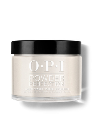 OPI Dipping Powder Perfection - Do You Take Lei Away?