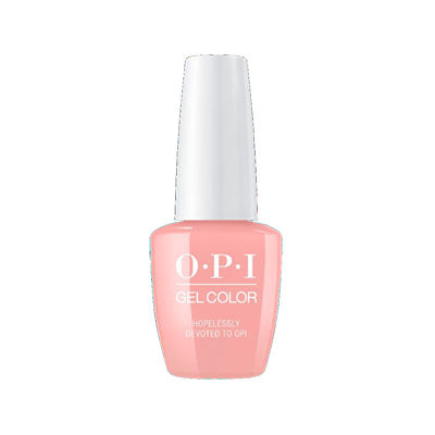 Hopelessly Devoted To OPI_NLG49