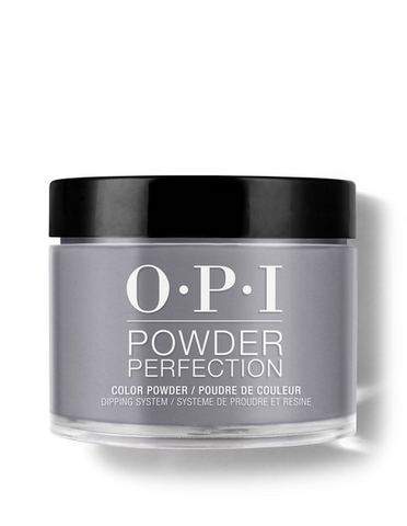OPI Dipping Powder Perfection - Krona-logical Order