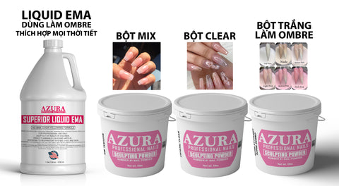products/LIQUID-VA-BOT.jpg