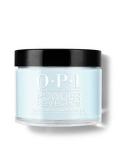 OPI Dipping Powder Perfection - Mexico City Move-mint
