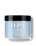 OPI Dipping Powder Perfection - Rich Girls & Po-Boys