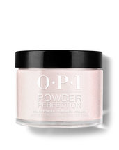 OPI Dipping Powder Perfection - Princesses Rule!