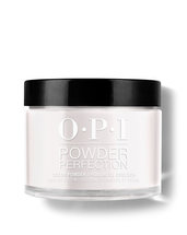 OPI Dipping Powder Perfection - It's in the Cloud