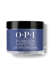 OPI Dipping Powder Perfection - Nice Set of Pipes