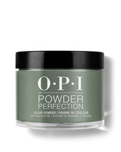 OPI Dipping Powder Perfection - Suzi - The First Lady of Nails