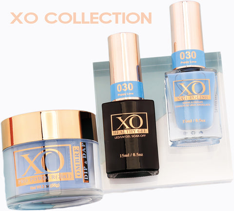 products/XOCOLLECTION.jpg