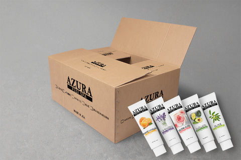products/pedispa-box-1.jpg