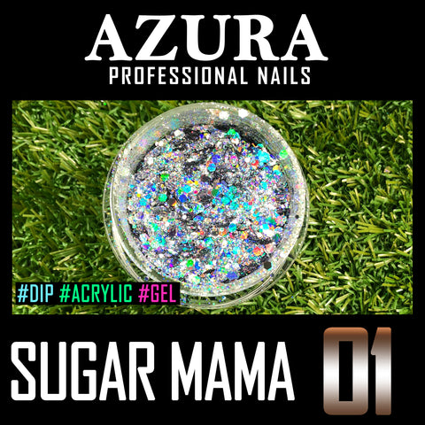 products/sugar-mama-1.jpg