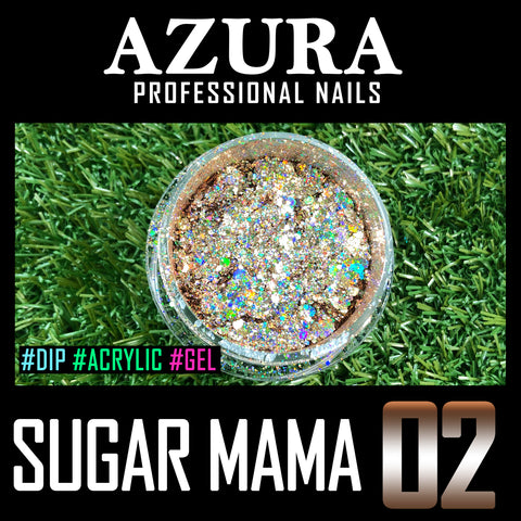 products/sugar-mama-2.jpg