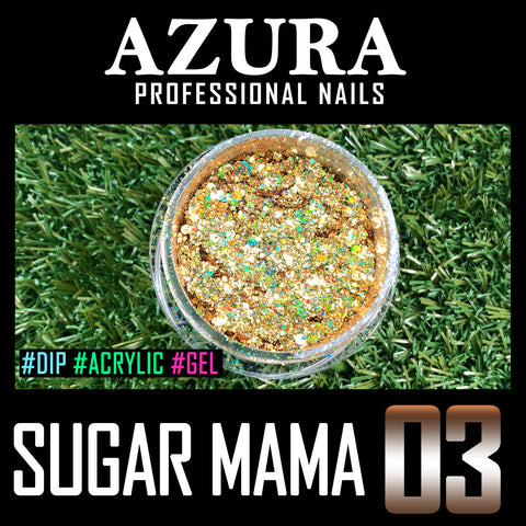 products/sugar-mama-3.jpg