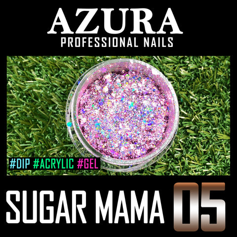products/sugar-mama-5.jpg
