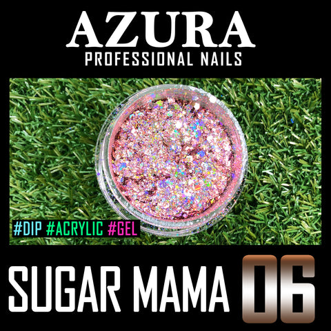 products/sugar-mama-6.jpg