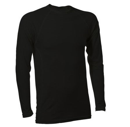 Stylish Outback Clothing Home Page