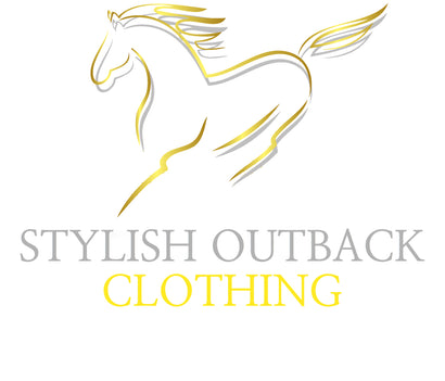 Stylish Outback Clothing