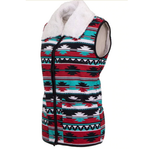 Pure Western Mens Dalwood Check LS Shirt