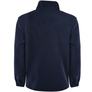 Thomas Cook- Dux Bak Mens Pacific Bonded Fleece Zip-up Jacket