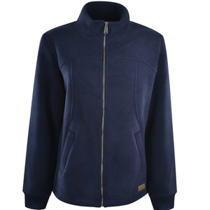 Thomas Cook- Dux Bak Womens Pacific Bonded Fleece Jacket