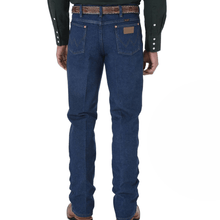 Stylish Outback Clothing Mens Wrangler Mens Cowboy Cut STRETCH Reg Fit Jean 34