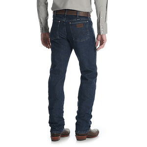 Stylish Outback Clothing Mens Wrangler Mens PREMIUM PERFORMANCE Cowboy Cut Reg Fit STRETCH Jean