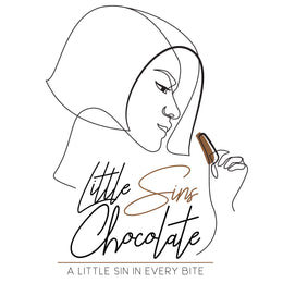 Little Sins Chocolate