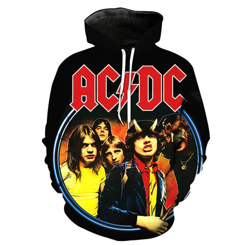 Highway to Hell  [Hoodie, T-shirt, Long Sleeve]
