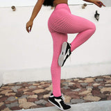 The Piyo Leggings