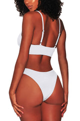 The Kylie Swimsuit