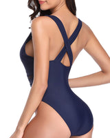 The Dora Swimsuit