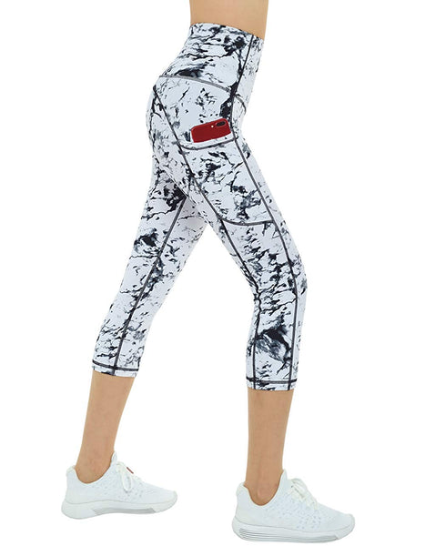 The Jazmine Leggings