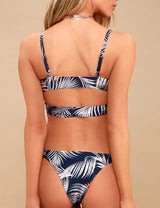 The Shirley Swimsuit