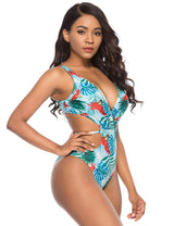 The Yolanda Swimsuit