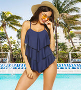 The Laura Swimsuit