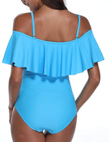 The Hannah sWIMSUIT