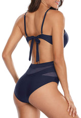The Victoria Swimsuit