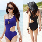 The Eleanor Swimsuit