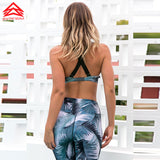The Bridgette Athleisure Set