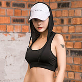 The Nur Sports Top