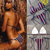 The Emily Swimsuit