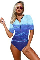 The Surf Cool Swimsuit