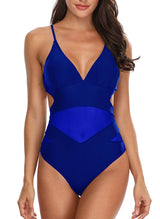 The Holly Swimsuit