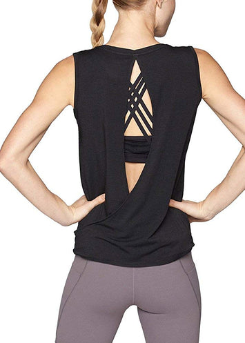 The Marcia Tank Top