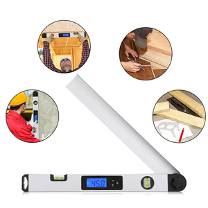 Perfect Point® - Digital Angle Finder [Free Shipping - 24 Hours Only!]