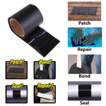 WaterProof SuperTape - [60% Off - 48 Hours Only!]