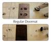 Super Absorbent Non-Slip Door Mat FREE SHIPPING!