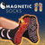 Magnetic Compression Socks