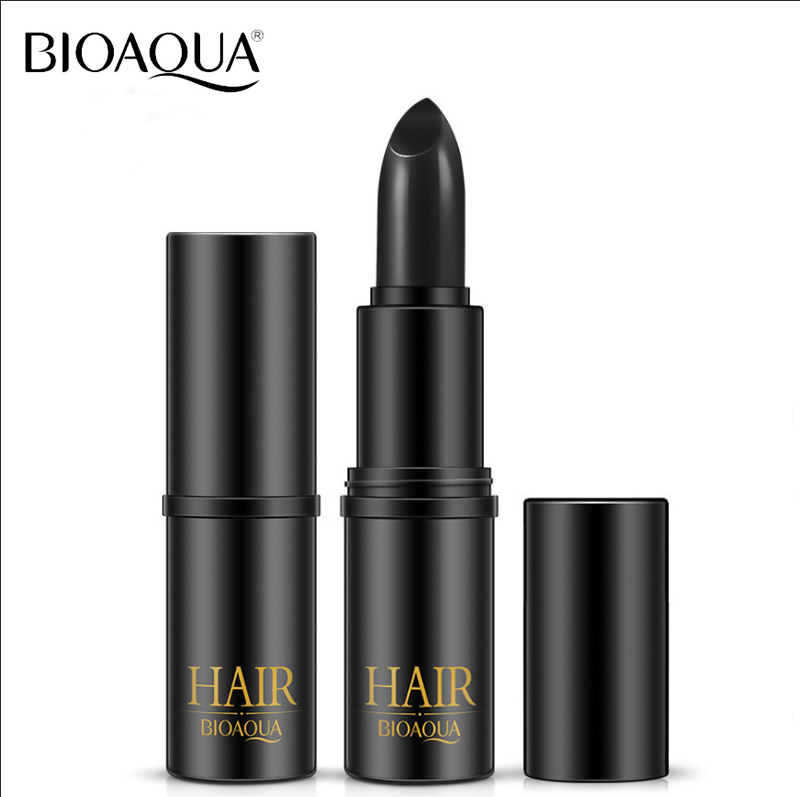 BioAqua Root Renewal Stick