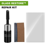 Glass restore™ - 3 Pack